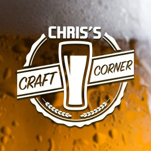 chriscraftcorner