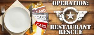 operationrestaurantrescue400x150
